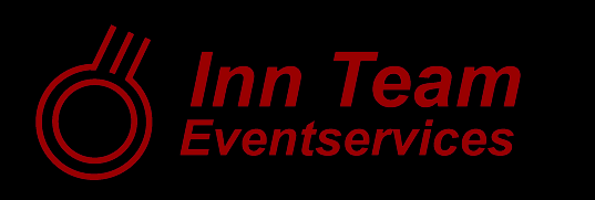 InnTeam Eventservices